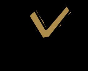 Symbolbild für Lektorat | Seminar Bonus |Unser Trauredner Team von RedeKunstWerk