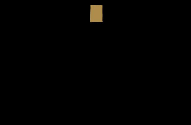 Symbolbild für Shuttle Service   Seminar Bonus  Unser Trauredner Team von RedeKunstWerk