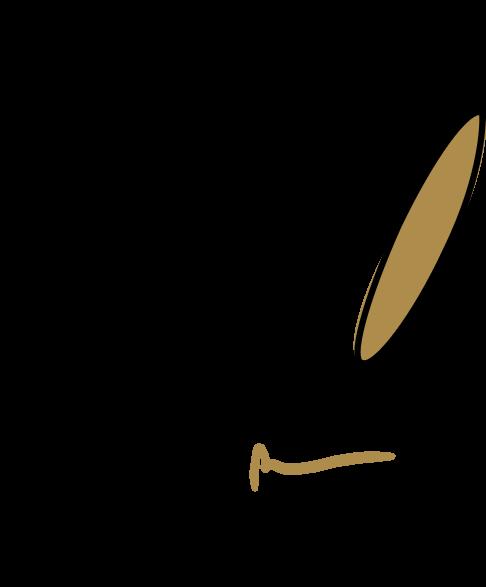 Symbolbild für Vermittlung | Seminar Bonus |Unser Trauredner Team von RedeKunstWerk