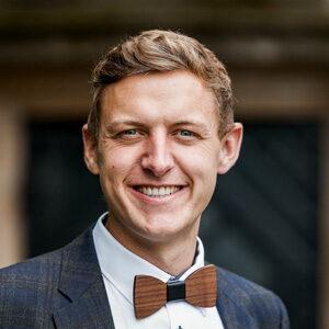 Sven Schillhahn Profilbild
