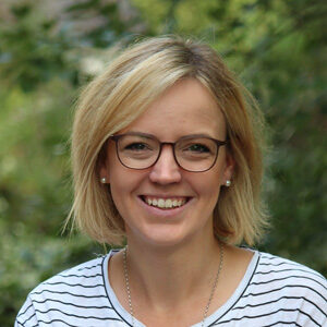 Vivian Bohr Profilbild